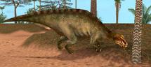Iguanodon reskin.png