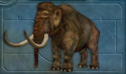 Menu image of Mammoth