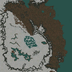 Ring of Infernus map.png