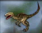 Carnivores Allosaurus.png