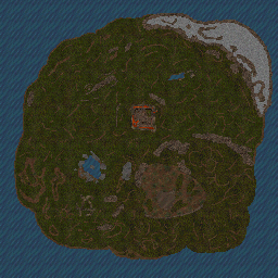 The Ancient Temple map.png