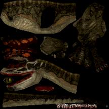 Dilophosaurus skin 2.png