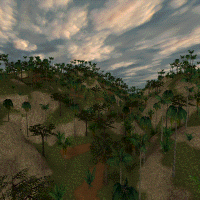 Manya Jungle icon.png
