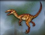 Carnivores Velociraptor.png