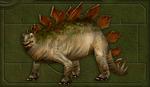 Carnivores 2 DINO3.TGA.png
