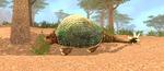 Doedicurus reskin.png