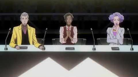 Carole & Tuesday - The Loneliest Girl (Episode 12)