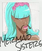 Mermaidthumb.png