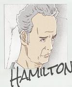 Hamiltonthumb.png