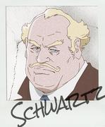 Schwartzthumb.png