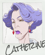 Catherinethumb.png