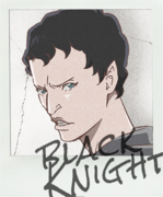 Blackthumb.png