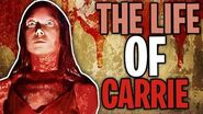The Life Of Carrie White (Feat
