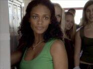 Sue Snell (2002)