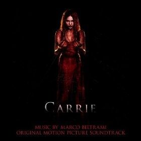 Carrie Score.jpg