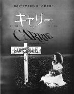 Carrie Japanese Program23