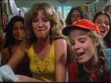 The Mortimer Snerds (1976)