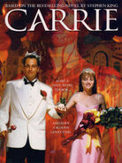 Carrie2002-Poster