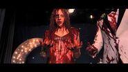 Carrie 2013 Blood Dump HD