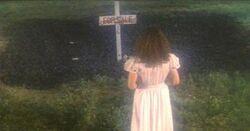 Carrie-1976--06-645-7587.jpg