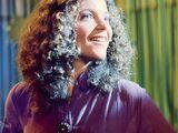 Sue Snell (1976)