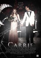 Carrie 2013 poster chloe grace moretz by amazing zuckonit-d6t4jk8.png