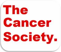 Cancer society logo.png