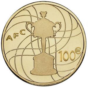 100 Euros AFC.png