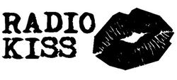 Radio Kiss logo.png