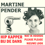 Hip Kapper