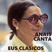 Anais - Eus Clasicos