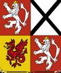 Coat of arms Brunant.png