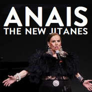 Anais - The New Jitanes