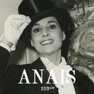 Anais 1967