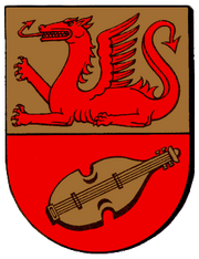 Coat of arms Roodstad.png