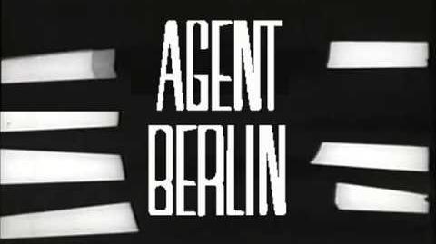 Agent_Berlin_intro
