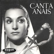Canta Anais 1960