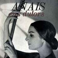 Eus Dulors 1957