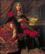 Alberto Murais