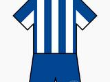 Charlestown FC