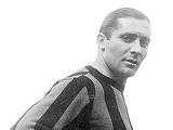 Football transfer records