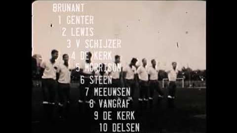 1965 Johan II Cup final