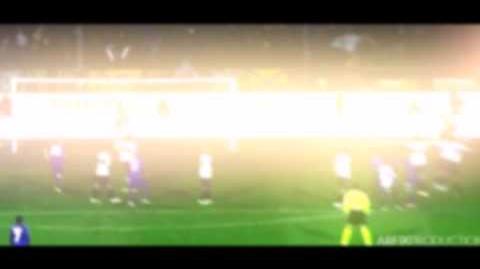 2014 15 First League-0