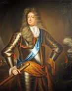 Prince Frederick 1678