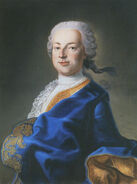 Antonio Veryard 2