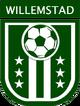 FC Willemstad logo.png