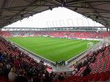 Willemstadion
