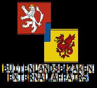 Department of External Affairs logo.png