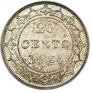 20 cents 1924.png