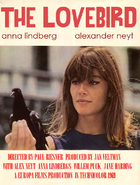 THE LOVEBIRD 1969